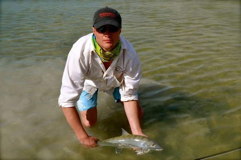 Provo fishing archives bonefish unlimited turks caicos for Turks and caicos fishing charters