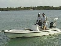 0430fullboat432
