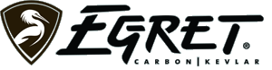 egret-logo