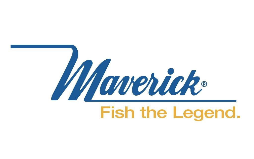 maverick-boats-logo